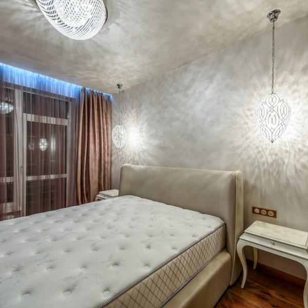 """2 комнатная квартира, ул. Февральской революции, 15 (ЖК """"Февральской революции 15"""")"""