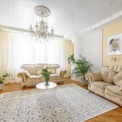 """4 комнатная квартира, ул. Юмашева, 5 (ЖК """"Адмиральский"""")"""