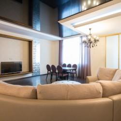 3 комнатная квартира, ул. Белинского 180